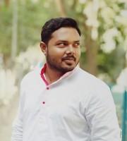Md.Rafiul Alam Sajib