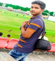 Rashed Rayhan
