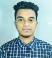Ahsan Ullah Nasim