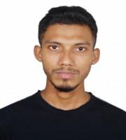Ibrahim IK