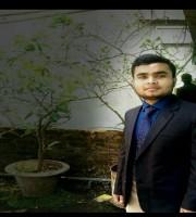 Sayed Rahman