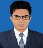 Arien Rahman Akash