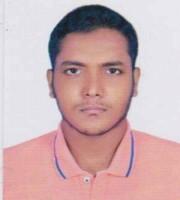 Md.Nayem Hossain