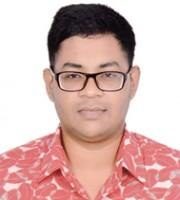 Azmanul Abedin Aumi