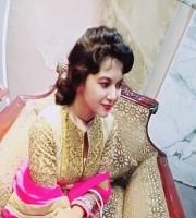 Syeda Tajrina Hoque