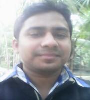 Taju Ahamed