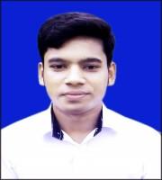 Atiqur Rahman Sujan