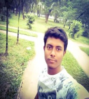 Md Nazmul Hassan