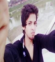 Shariyar Robin