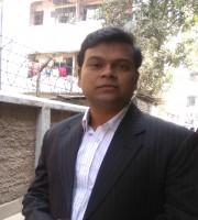 Jesrs Biswas Babu