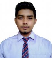 Md. Sharia Mizi