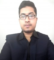 M. A. Kadar Naim