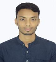 Sayeem Hossain