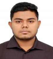 Md.Nazmul Hossain