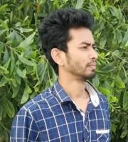 Shahoriar Rahaman Shohan