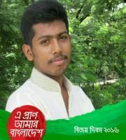 S I Akram