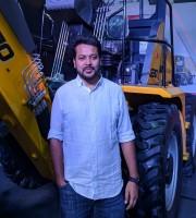 Al-Amin Ahmed