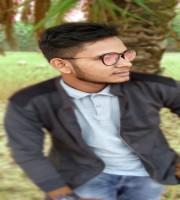 Sourav Hasan
