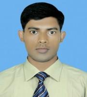 MD HAMIM CHOWDHURY