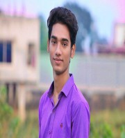 Md Yousuf