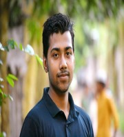 Md Jahidul Islam Akash