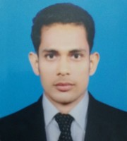 Kawsar ali