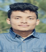 MD. ABDUR RAHIM AYMAN