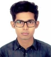 Md Jobaed Hossain Sagar