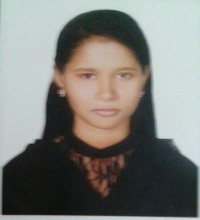 Sanjida Akter