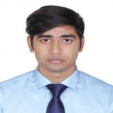 Rashed Zaman