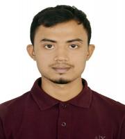 Md Asaduzzaman Sabuj