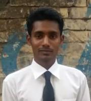Mohammad Rasel Hosen
