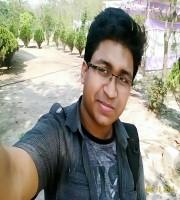 T.M. Rakibul Hassan