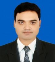 Md.Jahangir Alam