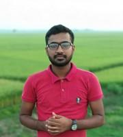 Md. Razibul Islam