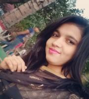 Maliha Farjana