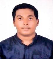 Md.shahadat hossain