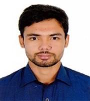 Md. Imran Hossain