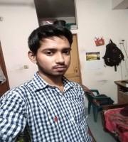 Mohammad Limon Hosain