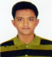 Fahim Hossain