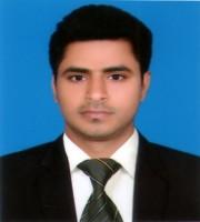 Daluar Hossain Sakib