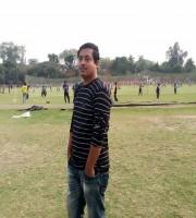 Nasim Mahmud Liton
