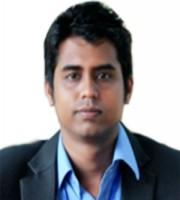 Mohammad Solaiman Hossain