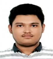Fayej Ahmed