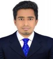 MD. MARFIUL ISLAM