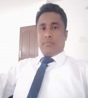 Md Abu Sayeed Bhuiyan