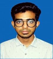 Masrur Rahman