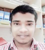 Tuhin Miah