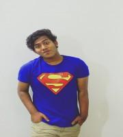 Md Ashikur Rahman