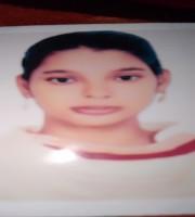 Tamanna Akter